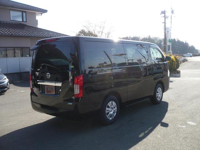 「日産」「NV350キャラバン」「その他」「福島県」の中古車14