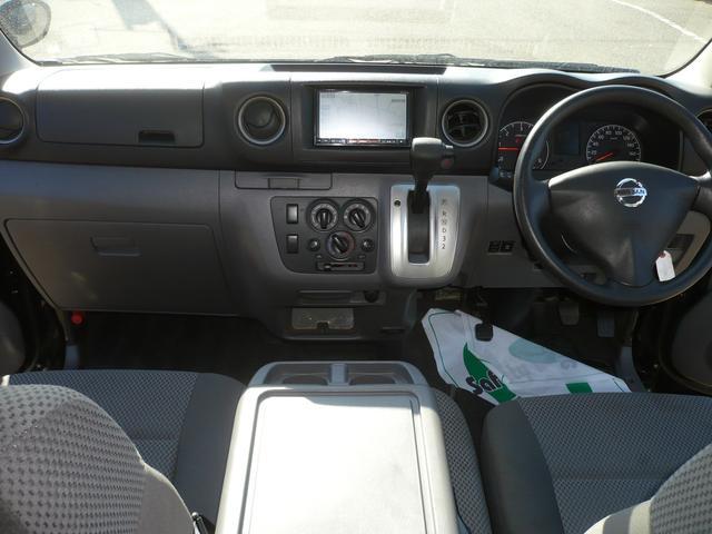 「日産」「NV350キャラバン」「その他」「福島県」の中古車24
