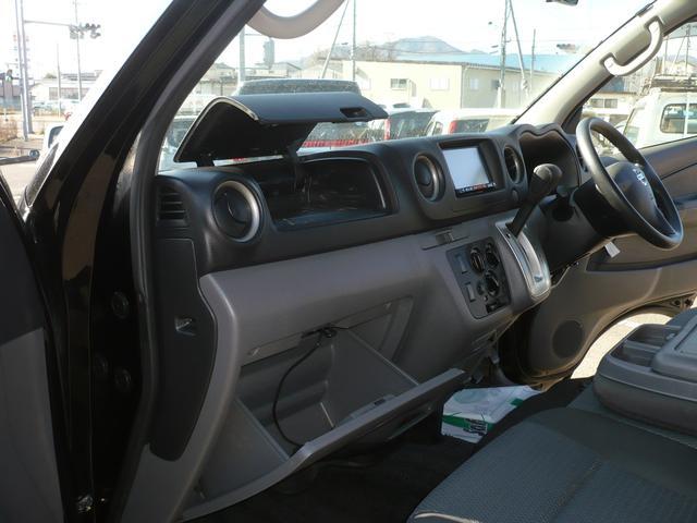 「日産」「NV350キャラバン」「その他」「福島県」の中古車31