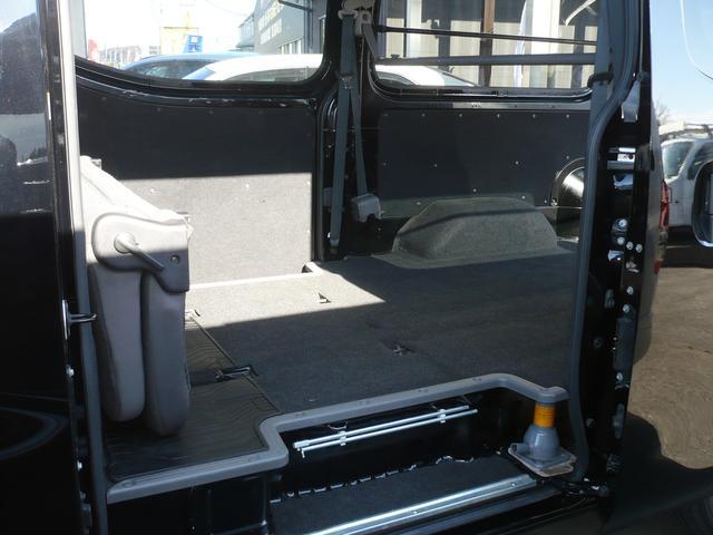 「日産」「NV350キャラバン」「その他」「福島県」の中古車43