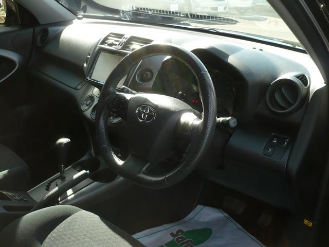 「トヨタ」「ヴァンガード」「SUV・クロカン」「福島県」の中古車26