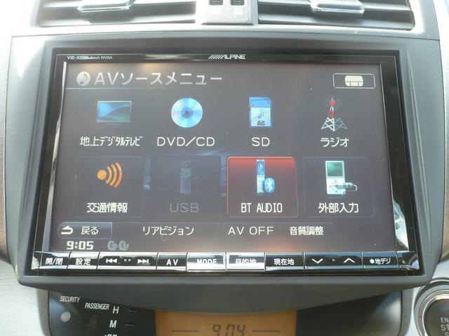 「トヨタ」「ヴァンガード」「SUV・クロカン」「福島県」の中古車36