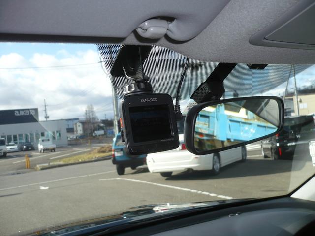 「トヨタ」「ヴァンガード」「SUV・クロカン」「福島県」の中古車38