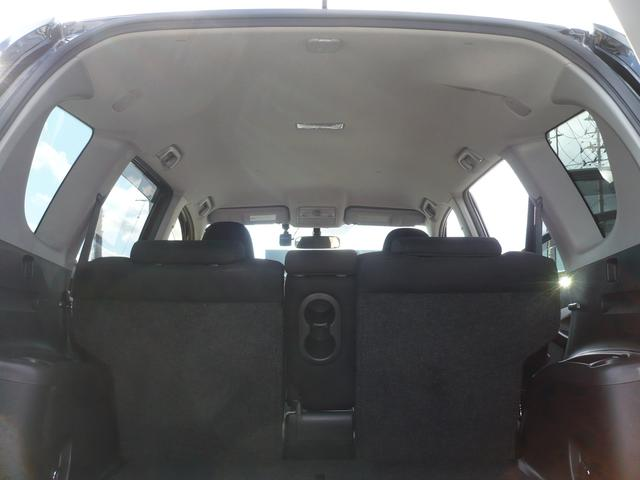 「トヨタ」「ヴァンガード」「SUV・クロカン」「福島県」の中古車48