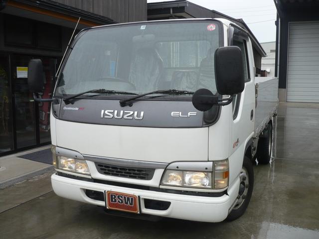 「その他」「エルフトラック」「トラック」「福島県」の中古車8
