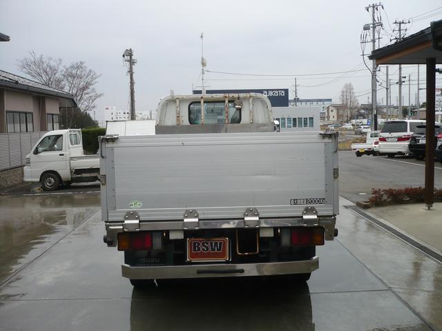 「その他」「エルフトラック」「トラック」「福島県」の中古車10
