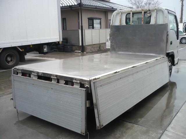 「その他」「エルフトラック」「トラック」「福島県」の中古車18