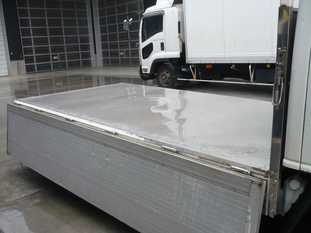 「その他」「エルフトラック」「トラック」「福島県」の中古車19