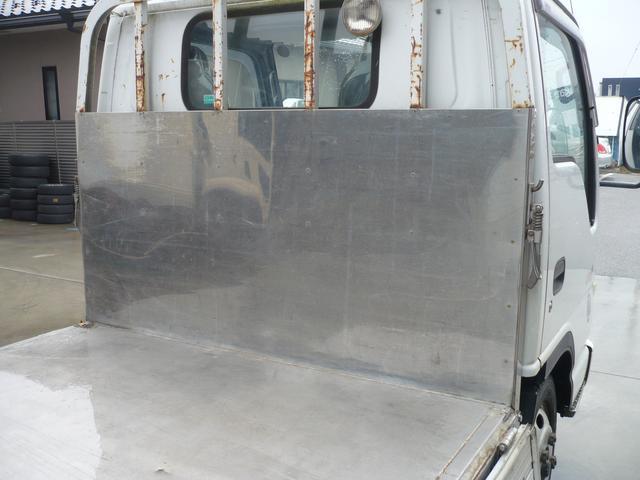 「その他」「エルフトラック」「トラック」「福島県」の中古車20