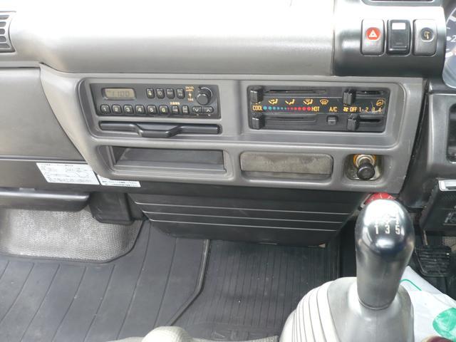「その他」「エルフトラック」「トラック」「福島県」の中古車30