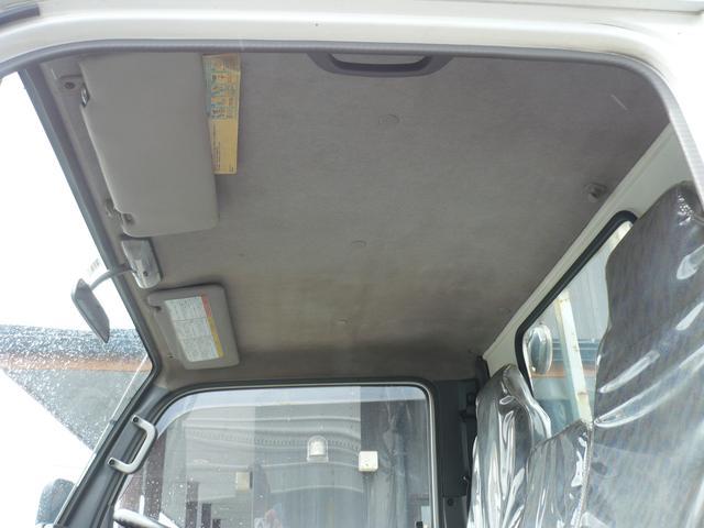 「その他」「エルフトラック」「トラック」「福島県」の中古車37