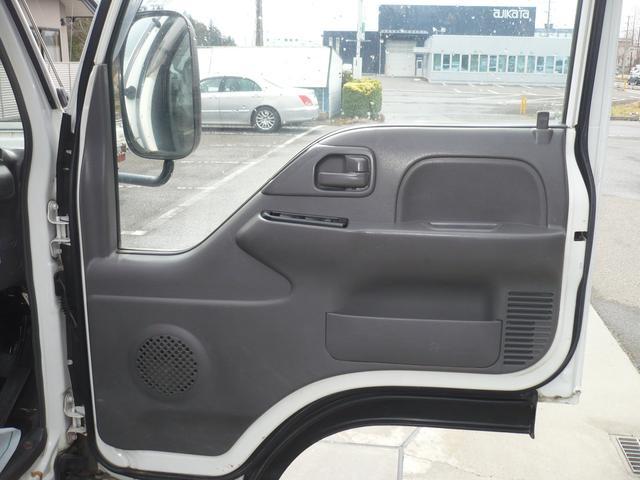 「その他」「エルフトラック」「トラック」「福島県」の中古車38