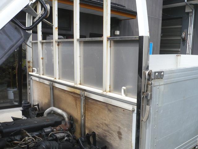 「その他」「エルフトラック」「トラック」「福島県」の中古車41