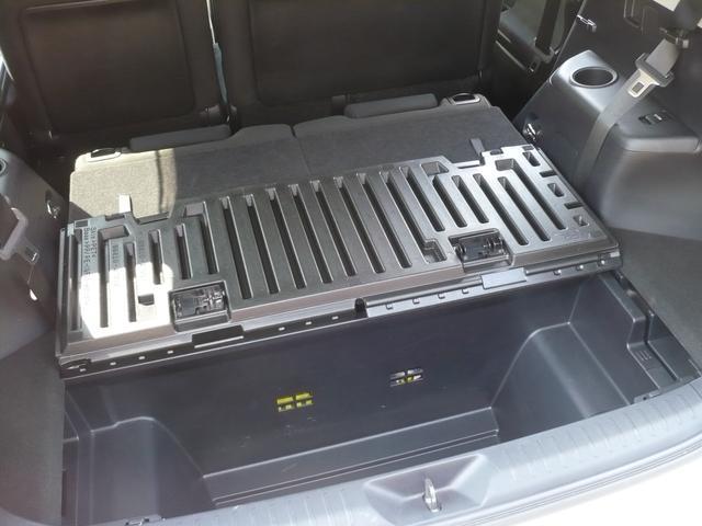 「トヨタ」「プリウスα」「ミニバン・ワンボックス」「福島県」の中古車41