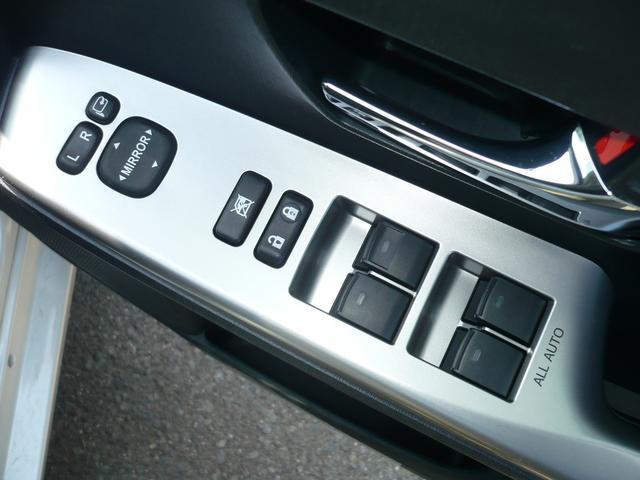 「トヨタ」「プリウスα」「ミニバン・ワンボックス」「福島県」の中古車43