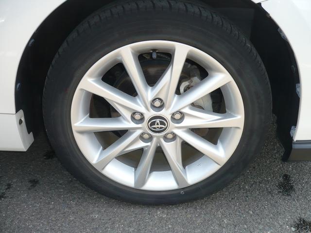 「トヨタ」「プリウスα」「ミニバン・ワンボックス」「福島県」の中古車47