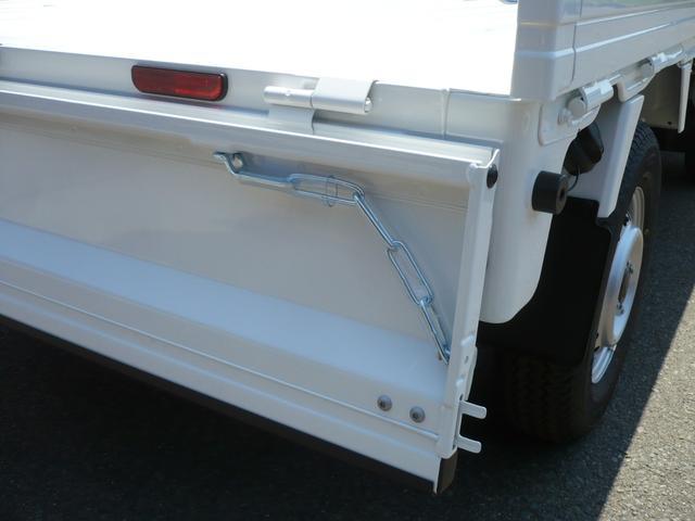 「スズキ」「キャリイトラック」「トラック」「福島県」の中古車16