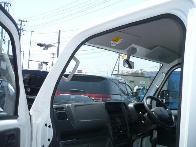 「スズキ」「キャリイトラック」「トラック」「福島県」の中古車43