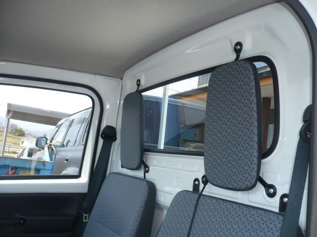 「スズキ」「キャリイトラック」「トラック」「福島県」の中古車45