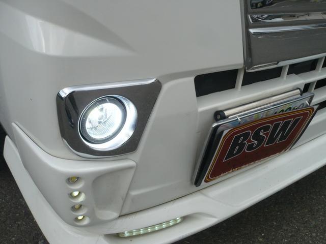 「ダイハツ」「ハイゼットトラック」「トラック」「福島県」の中古車11