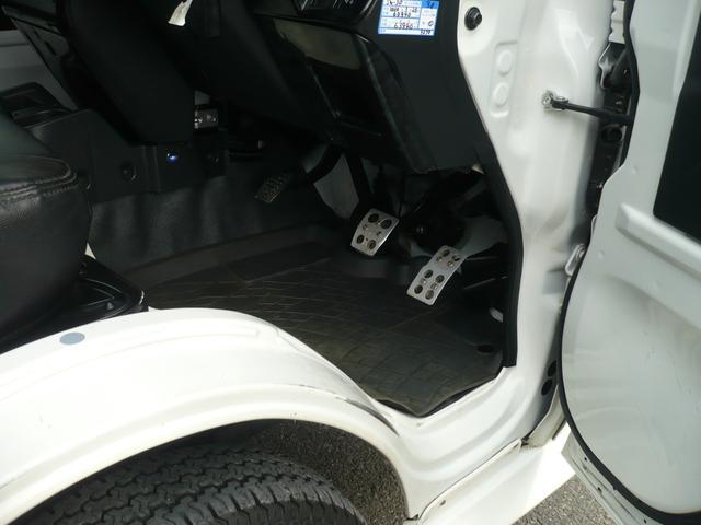 「ダイハツ」「ハイゼットトラック」「トラック」「福島県」の中古車43