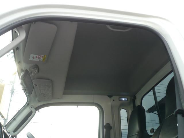 「ダイハツ」「ハイゼットトラック」「トラック」「福島県」の中古車45