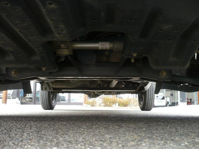 「ダイハツ」「ハイゼットトラック」「トラック」「福島県」の中古車47