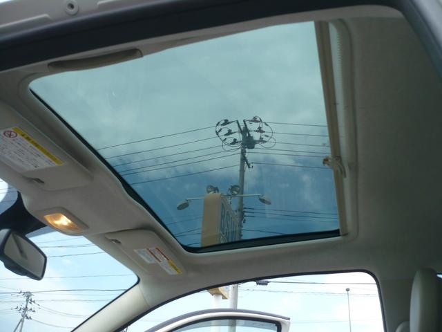 「フィアット」「500(チンクエチェント)」「コンパクトカー」「福島県」の中古車32