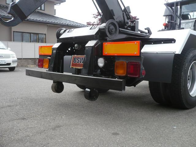 「その他」「フォワード」「トラック」「福島県」の中古車12