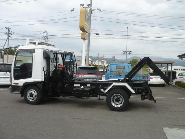 「その他」「フォワード」「トラック」「福島県」の中古車14