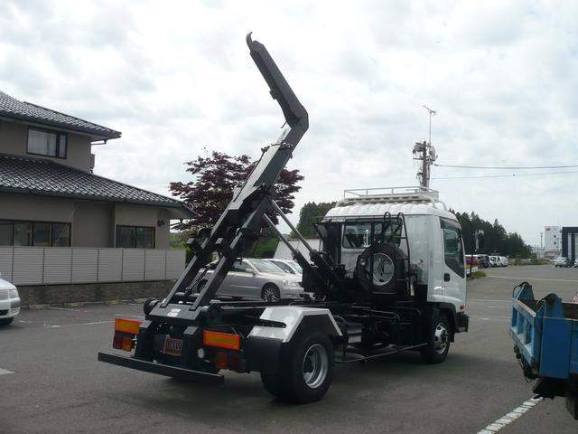 「その他」「フォワード」「トラック」「福島県」の中古車17