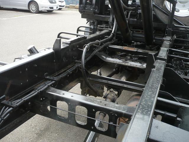 「その他」「フォワード」「トラック」「福島県」の中古車21