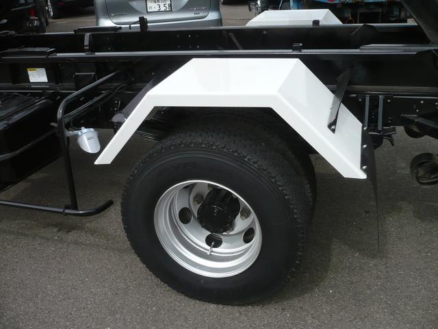 「その他」「フォワード」「トラック」「福島県」の中古車22