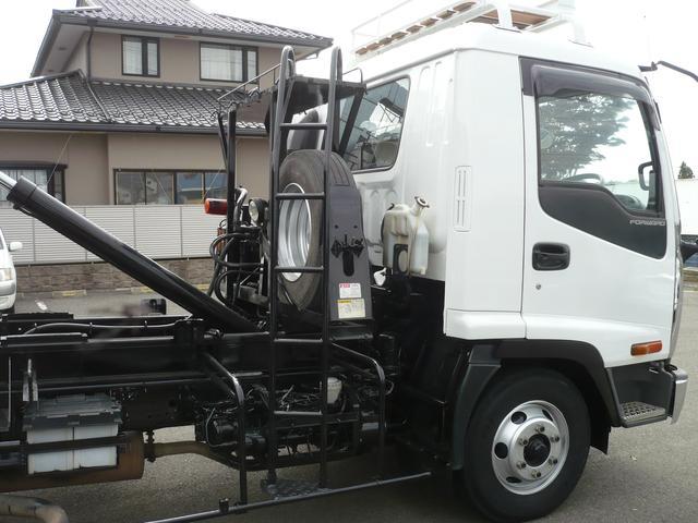 「その他」「フォワード」「トラック」「福島県」の中古車25