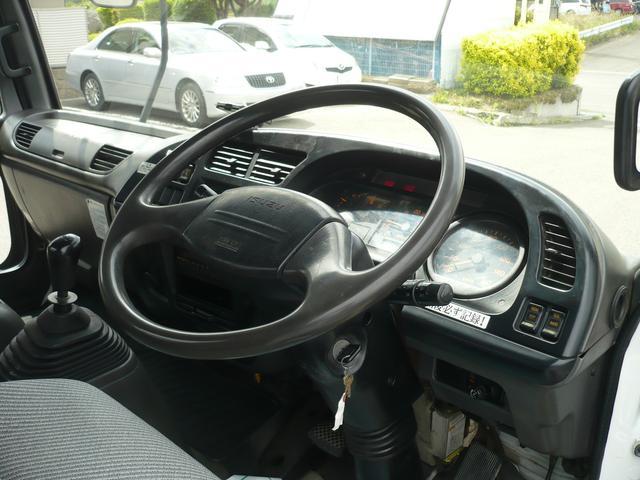 「その他」「フォワード」「トラック」「福島県」の中古車32