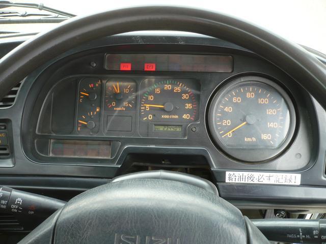 「その他」「フォワード」「トラック」「福島県」の中古車33
