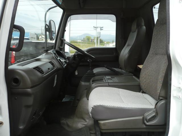 「その他」「フォワード」「トラック」「福島県」の中古車38