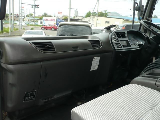 「その他」「フォワード」「トラック」「福島県」の中古車41