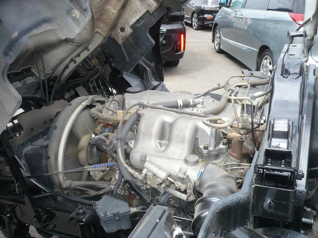「その他」「フォワード」「トラック」「福島県」の中古車45