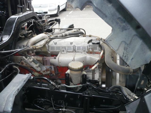 「その他」「フォワード」「トラック」「福島県」の中古車46