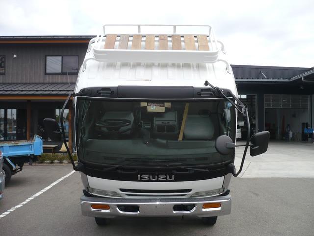 「その他」「フォワード」「トラック」「福島県」の中古車49