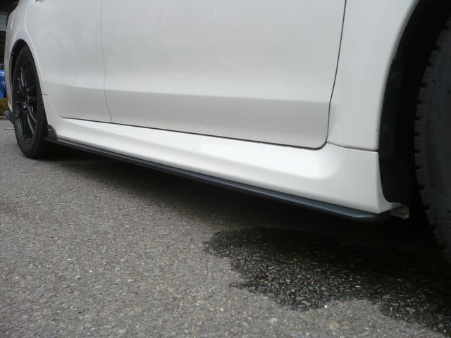 「スバル」「レヴォーグ」「ステーションワゴン」「福島県」の中古車11