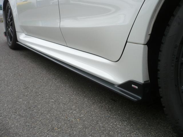 「スバル」「レヴォーグ」「ステーションワゴン」「福島県」の中古車21