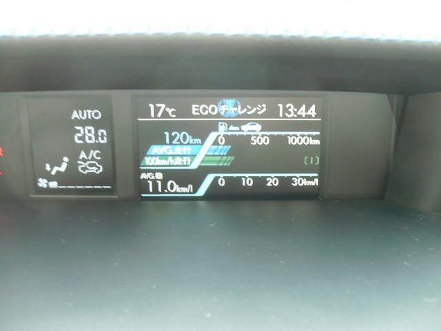 「スバル」「レヴォーグ」「ステーションワゴン」「福島県」の中古車44