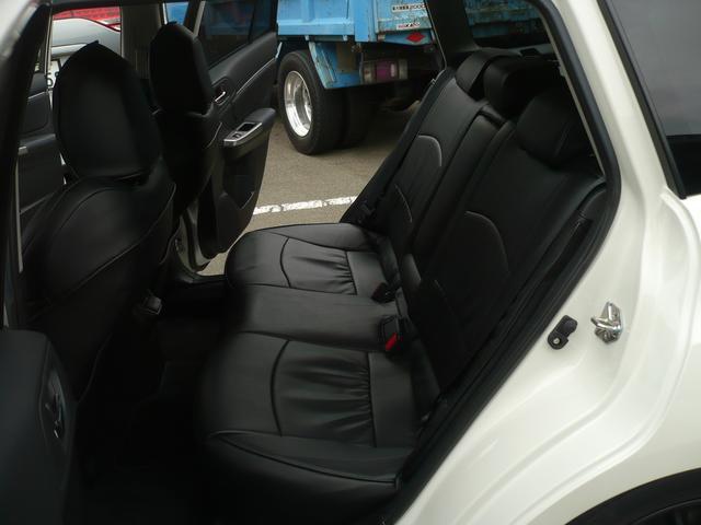 「スバル」「レヴォーグ」「ステーションワゴン」「福島県」の中古車50