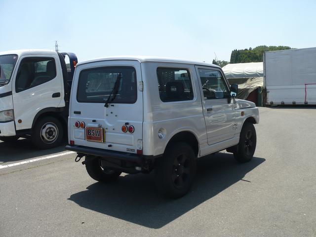 「スズキ」「ジムニー」「コンパクトカー」「福島県」の中古車12