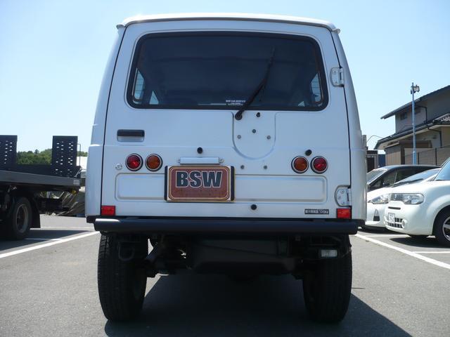 「スズキ」「ジムニー」「コンパクトカー」「福島県」の中古車14