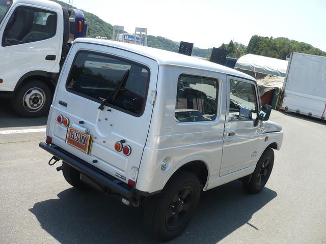 「スズキ」「ジムニー」「コンパクトカー」「福島県」の中古車17