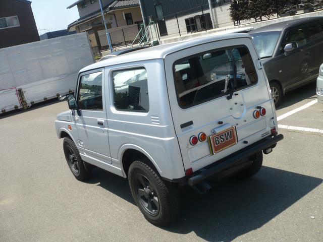 「スズキ」「ジムニー」「コンパクトカー」「福島県」の中古車18