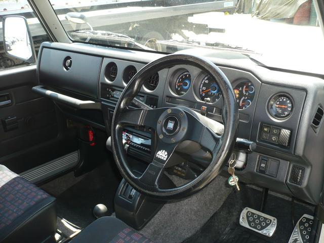 「スズキ」「ジムニー」「コンパクトカー」「福島県」の中古車26